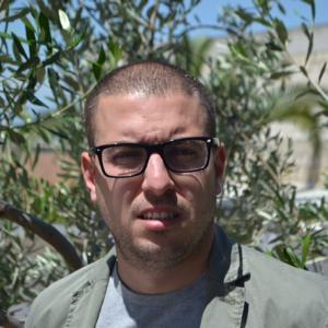 Nicola Lopizzo
