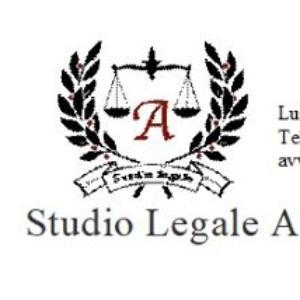 Avvocato Ciro Aquino a Montefredane