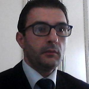 Pio Michele Minischetti