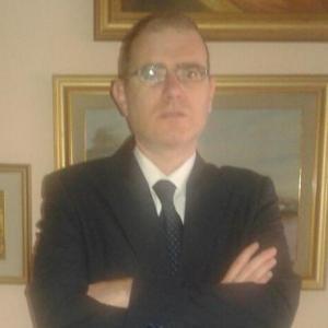 Aurelio Basile