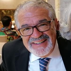 Raffaele Vincenzo Preziuso