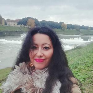 Avvocato Monica Scaglione a Foggia