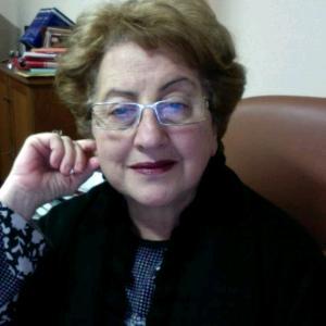Rosanna Tafanelli