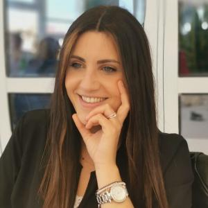 Avvocato Rosita Amadori a Forlì