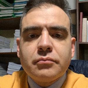 Enrico Canepa