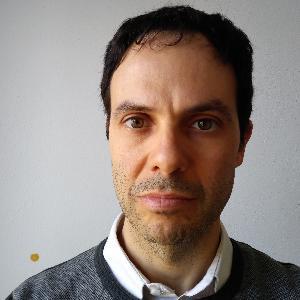 Giorgio Contratti