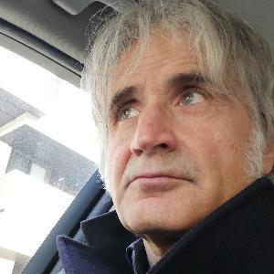 Avvocato Andrea Gasperoni a Cesena