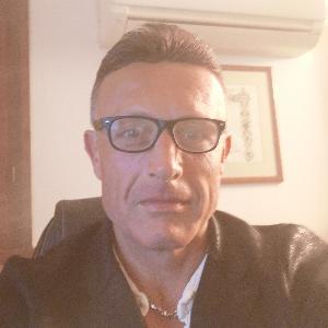 Avvocato Marco Giacomucci a Forlì