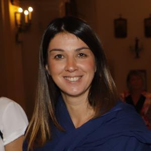 Ludovica Iurich