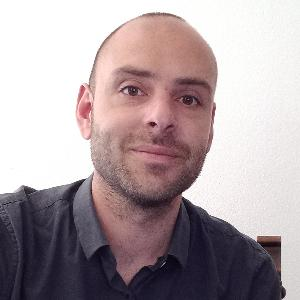 Luca Pestelli