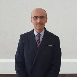 Paolo Piraccini