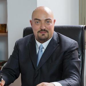 Raffaele Ranieri