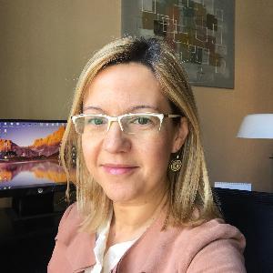 Simona Ricci
