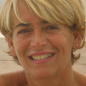 Angela Vaccari