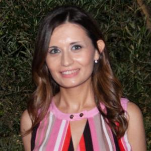 Barbara Archilletti