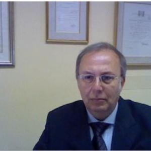 Luca De Grazia