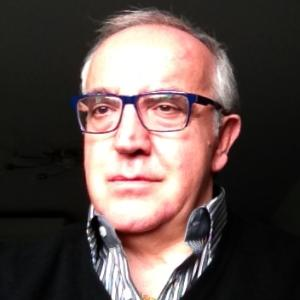 Danilo Giaccari