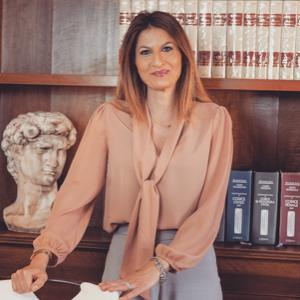 Giulia Giacinti