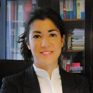 Enrica Sirizzotti