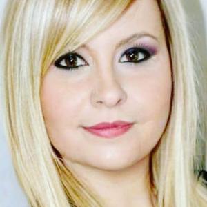 Chiara Quaranta