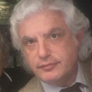 Alberto Agusto