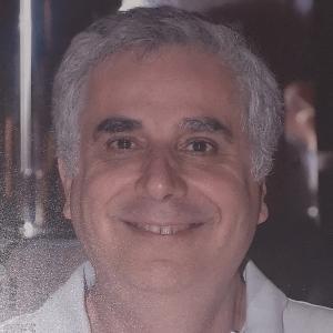 Alfio Bella