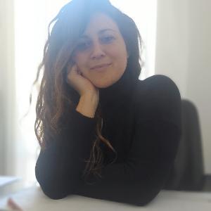 Chiara Berardi
