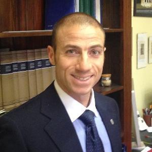 Salvatore Calandra