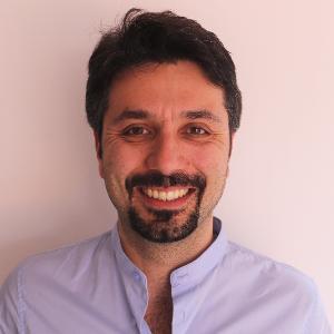 Matteo Cavasin