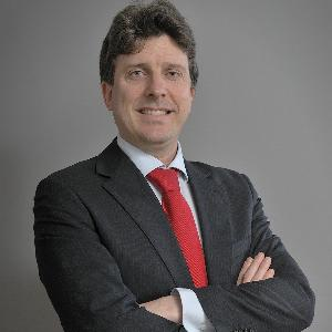 Gherardo Crucitti