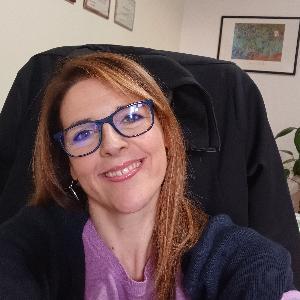 Daniela Di Leo