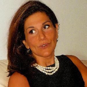 Marcella Donati