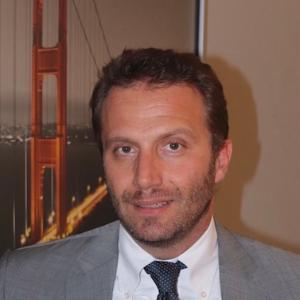 Avvocato Matteo Groppo a Genova