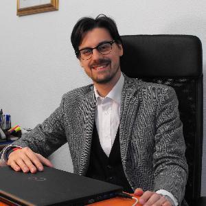 Ruggero Petrelli