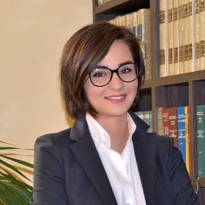 Francesca Solari
