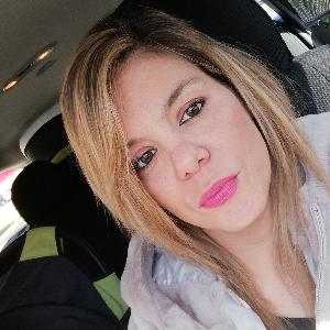 Luisa Benelli