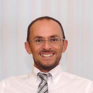 Avvocato Claudio De Stasio a Follonica