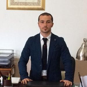Alessio Fiacchi
