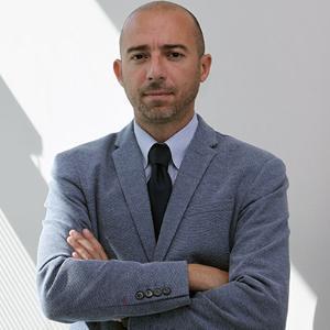 Alessio Scheggi