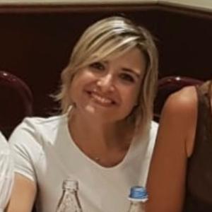 Rosita Aiello