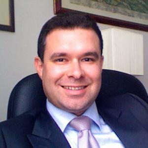 Alberto Michelis
