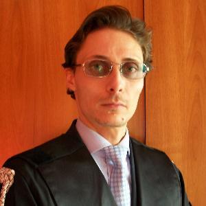 Giovanni Devietti Goggia