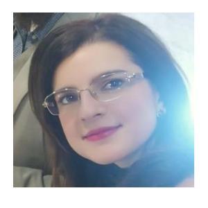 Avvocato Anna Gesuele a Avellino