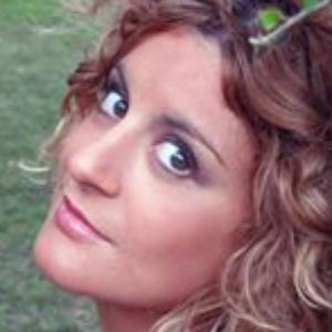 Giorgia Ballestrazzi