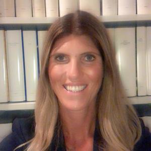 Claudia Gennaro