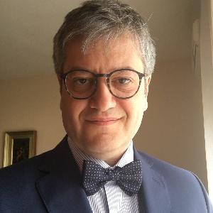Avvocato Lucio Granata a Avellino