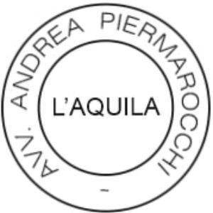 Andrea Piermarocchi