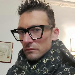 Avvocato Danilo Cozza a Sant'Arsenio