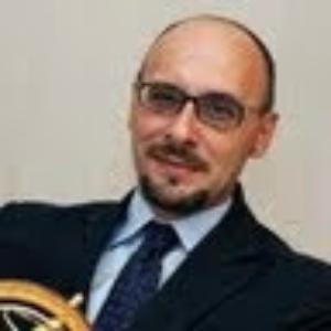 Alessandro Cortese