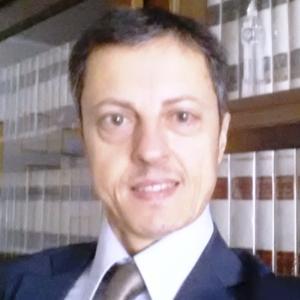 Cesare Materasso